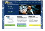 Bright Buffalo Niagara – Joomla based site constructed to foster entrepreneurial economy in Western New York for premier technology investment forum (which previously had no site).  Features included ability to register and pay for events, calendar of events and listings.