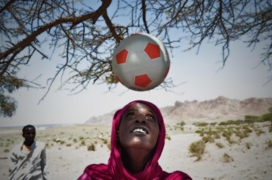 SomaliaRefugeeDjibouti