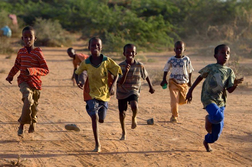 SomaliRefugeesKenya